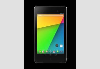 [Update] Nexus 7 (2013) Wifi-Edition mit 16 GB aktuell für nur 179,- Euro bei Media Markt