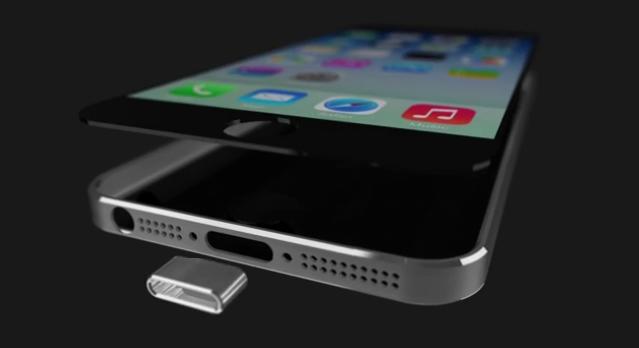 Weiteres Konzept eines iPhone Air ins Netz gestellt
