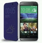 HTc-One-Cover_1