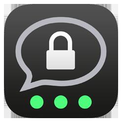 Threema Messenger für Android – Kurzvorstellung & Gewinnspiel