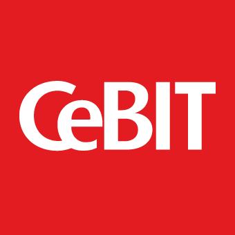 CeBIT 2014 öffnet ihre Tore