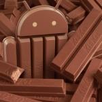 Android 4.4.3 steht offensichtlich in den Startlöchern