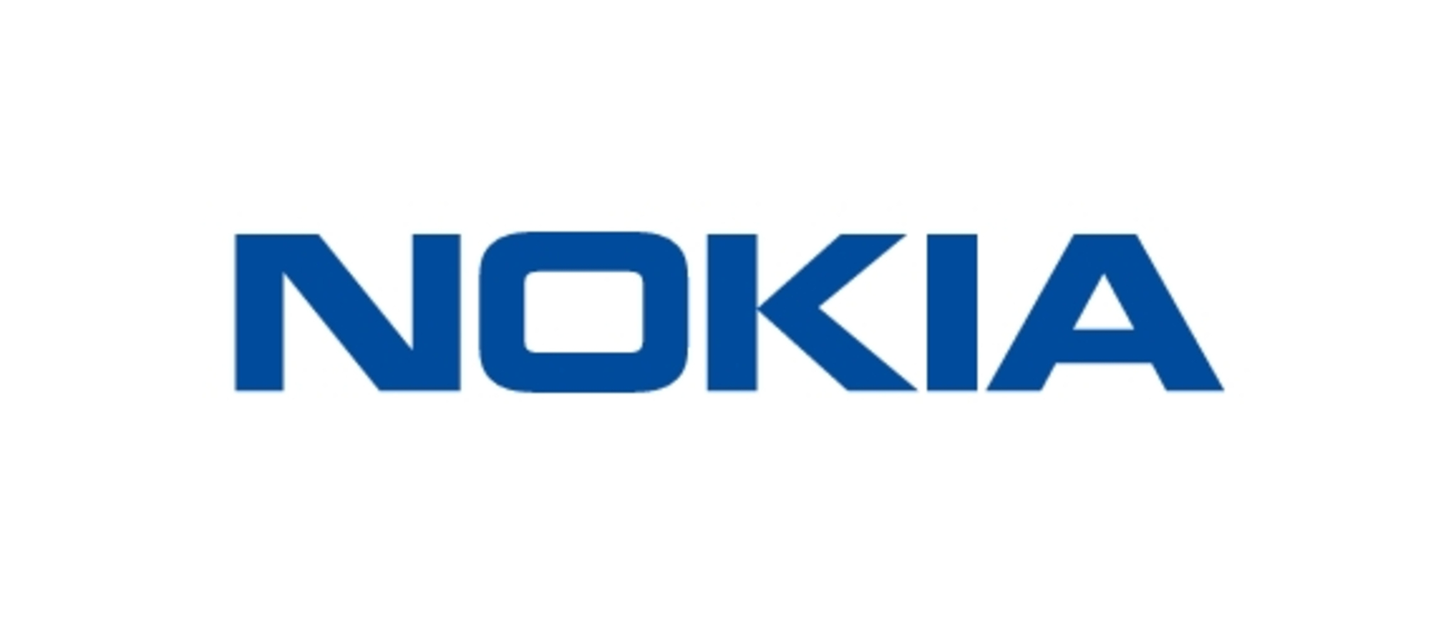 Nokia mit Event am 19. April – Thema unbekannt.