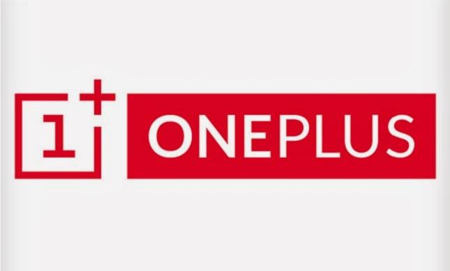 OnePlus 3S: Neues Smartphone von OnePlus pünktlich zum Weihnachtsgeschäft