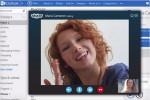 skype-outlook.com-hd-download-1