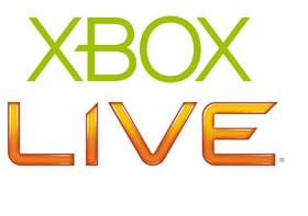 Xbox Live bald für Android und iOS?