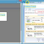Enterprise Modus im Internet Explorer 11 offiziell vorgestellt