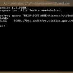 Windows 8.1 Update KB 2919355 steht nun offiziell zum Download bereit [Update]