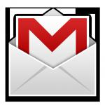 Google plant Ende-zu-Ende-Verschlüsselung für Gmail