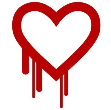 Heartbleed: NSA nutze bereits lange Datenleck. Hacker erlangt Schlüssel. Oder doch Alles nicht so schlimm ?