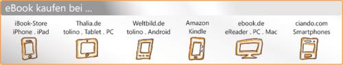 eBook_kaufen_bei20131107