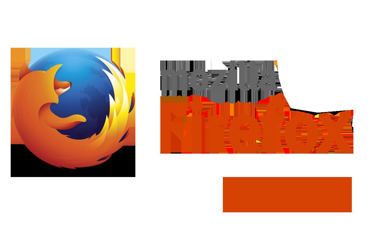 Mozilla veröffentlicht Firefox 30