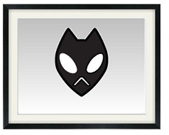 Foobar2000 startet Kickstarter nicht nur für Smartphone und Tablet Version