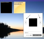 memo-8-notizen-fuer-den-metro-start-anheften-windows-8-app-3
