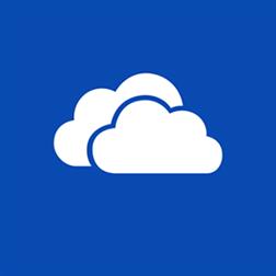 OneDrive für Android – Neues Update bringt Videostreaming aus der App mit