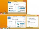 opaque-taskbar-keine-transparenz-in-taskleiste
