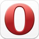 Opera 12.17 veröffentlicht [Update]