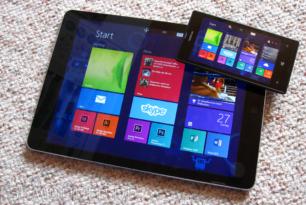 Microsoft-Remotedesktop für iOS mit größerem Update [Update: Korrigierte 10.0.1]