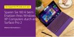 surface-pro-100-euro-sparen