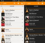 vlc-android-release