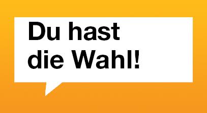 Wahl-O-Mat zur Europawahl 2014 ab sofort verfügbar