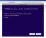 windows-8.1-update-enterprise-in-pro-aendern-ohne-neuinstallation-3