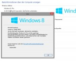 windows-8.1-update-enterprise-in-pro-aendern-ohne-neuinstallation-5