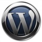 WordPress 3.8.2 verfügbar