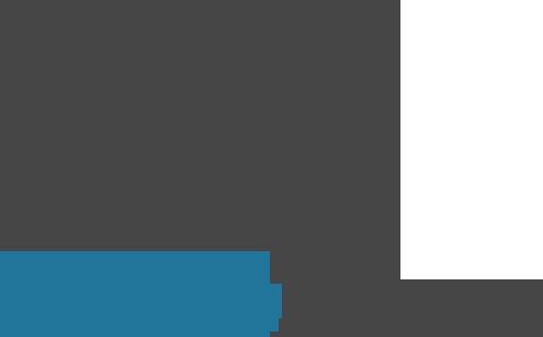 WordPress veröffentlicht Mac OS App – Windows und Linux App sollen folgen