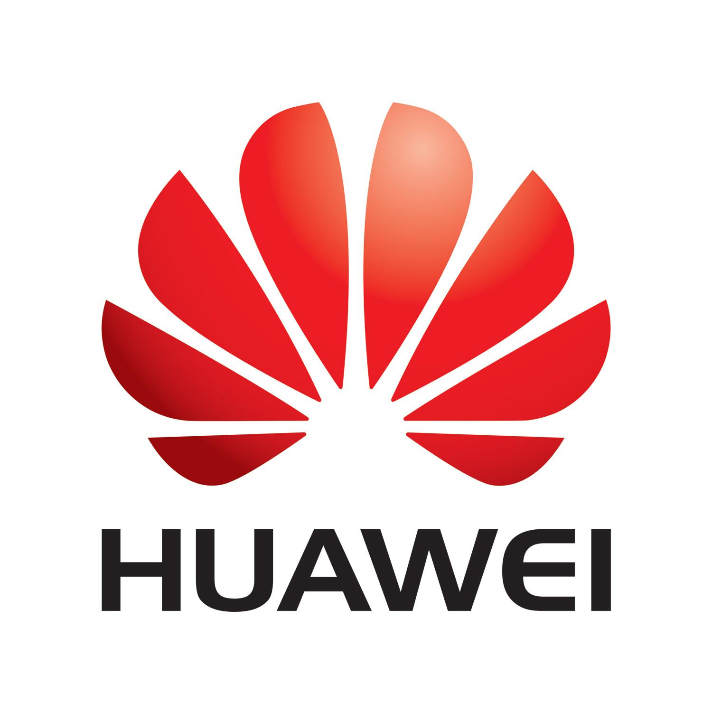 Huawei Chef gibt an: QHD-Displays für Smartphones sind Unsinn