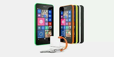 Nokia-Treasure-Tag-Mini-WS-10_1