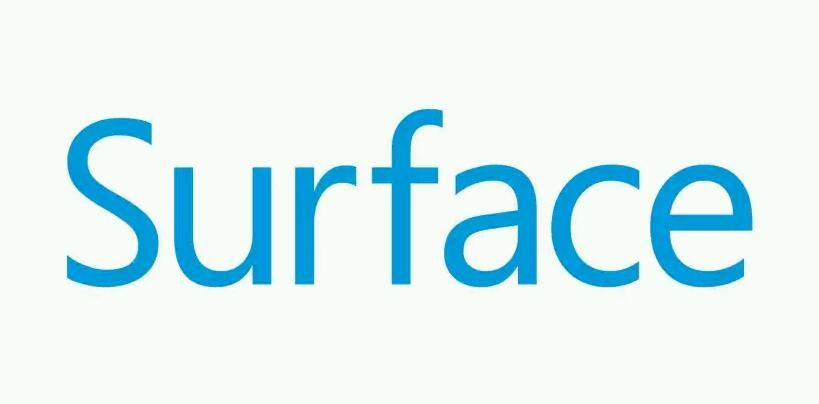 """Surface-Event"" per Livestream mitverfolgen"
