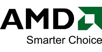 Hinweis: AMD Catalyst ab Version 14.6 Beta nicht mehr für Windows 8.0
