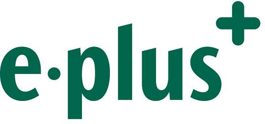 E-Plus LTE bis Ende 2014 ohne Zusatzkosten