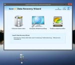 easeus-data-recovery-review-test-0