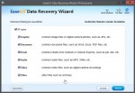 easeus-data-recovery-review-test-2