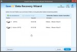 easeus-data-recovery-review-test-3