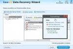 easeus-data-recovery-review-test-4