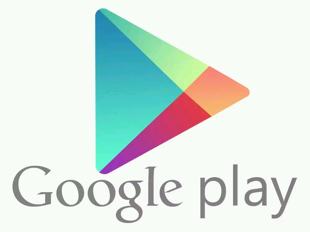 Google bietet PayPal-Bezahlung im Play Store an