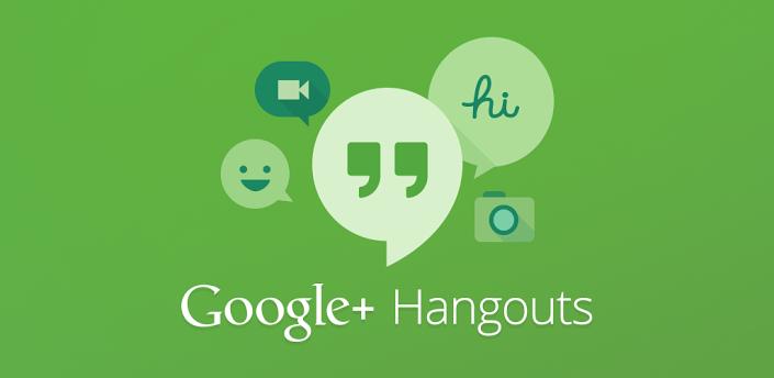 Google Hangout Video-Plugin für Microsoft Outlook verfügbar