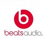 """Verhindert """"Proll-Video"""" den Deal zwischen Apple & Beats Electronics ?"""