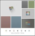 hush-theme-mit-vielen-extras-2