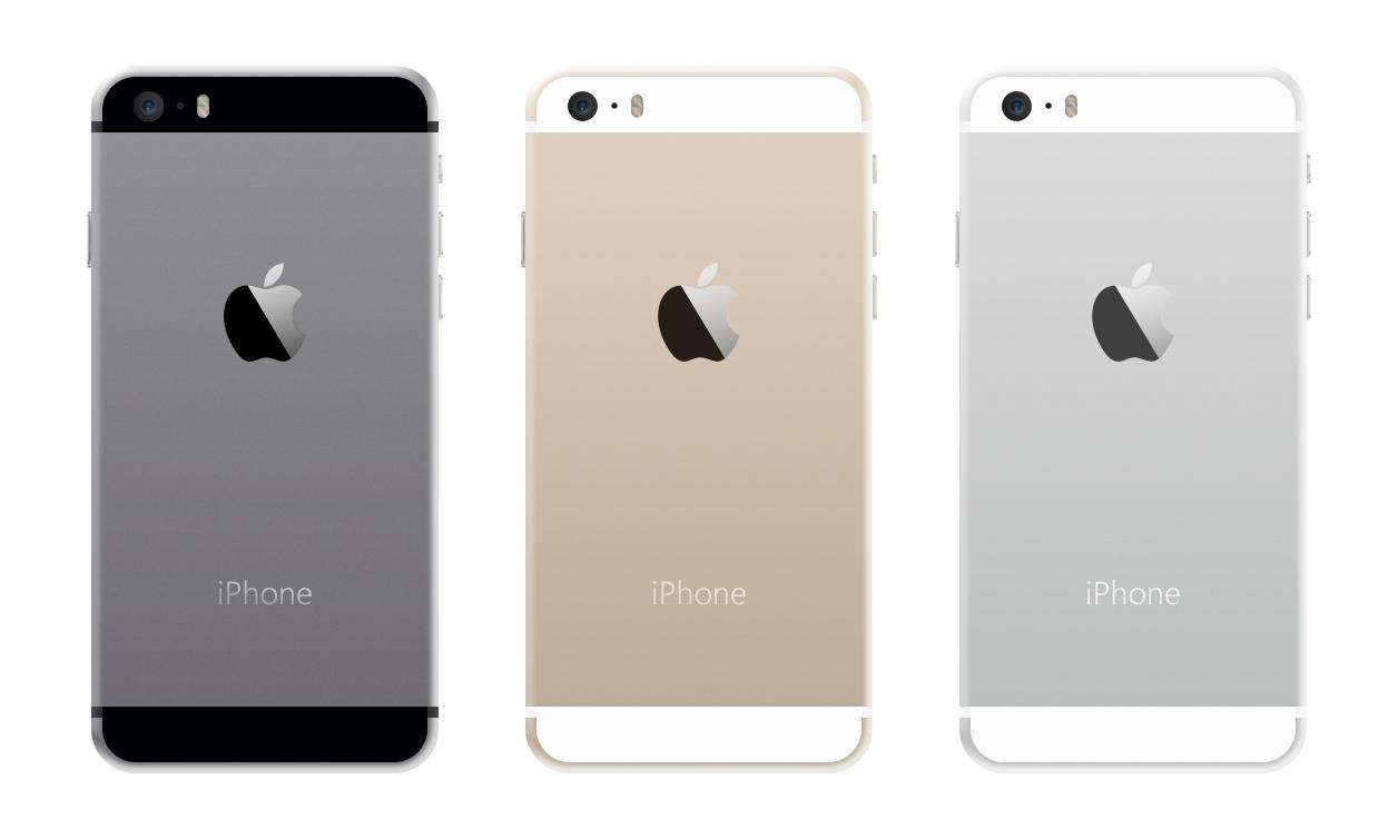 Neue Geräte von Apple schon zur WWDC?