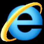Internet Explorer 11 kommt auch für Windows 7