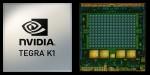 nvidia-tegra-k1-layout