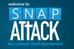 snap-attack-windows-8-app