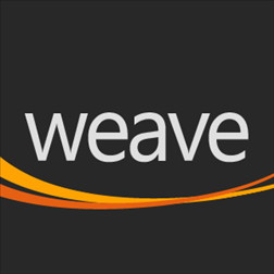 Weave News Reader  wieder zurück im Windows Phone Store