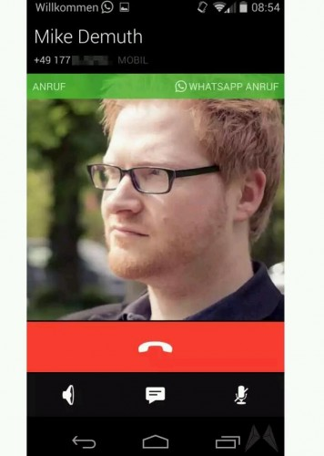 whatsapp-android-telefoniefunktion-2_1