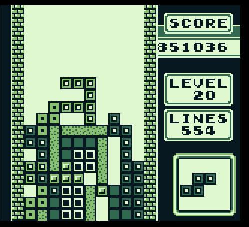 Spieleklassiker Tetris feiert seinen 30. Geburtstag