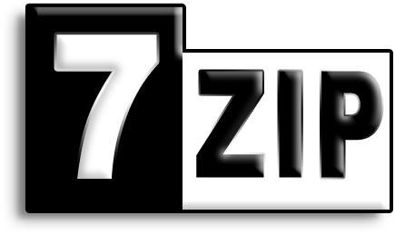 7-Zip 9.33 Alpha erschienen